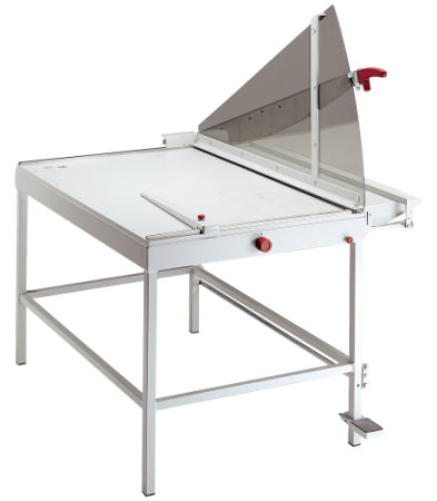 IDEAL 1110 GUILLOTINE