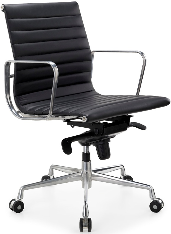 CONTEMPO CHAIR