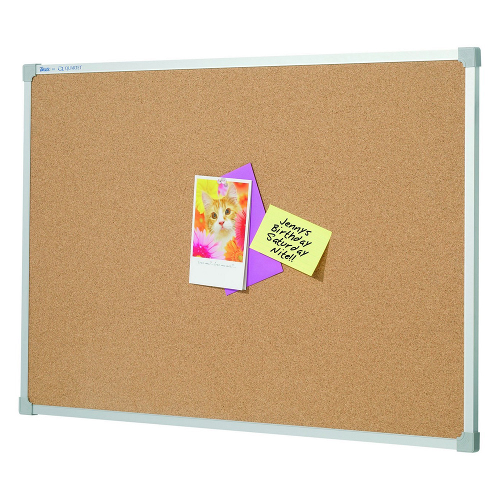 Pin Up Boards