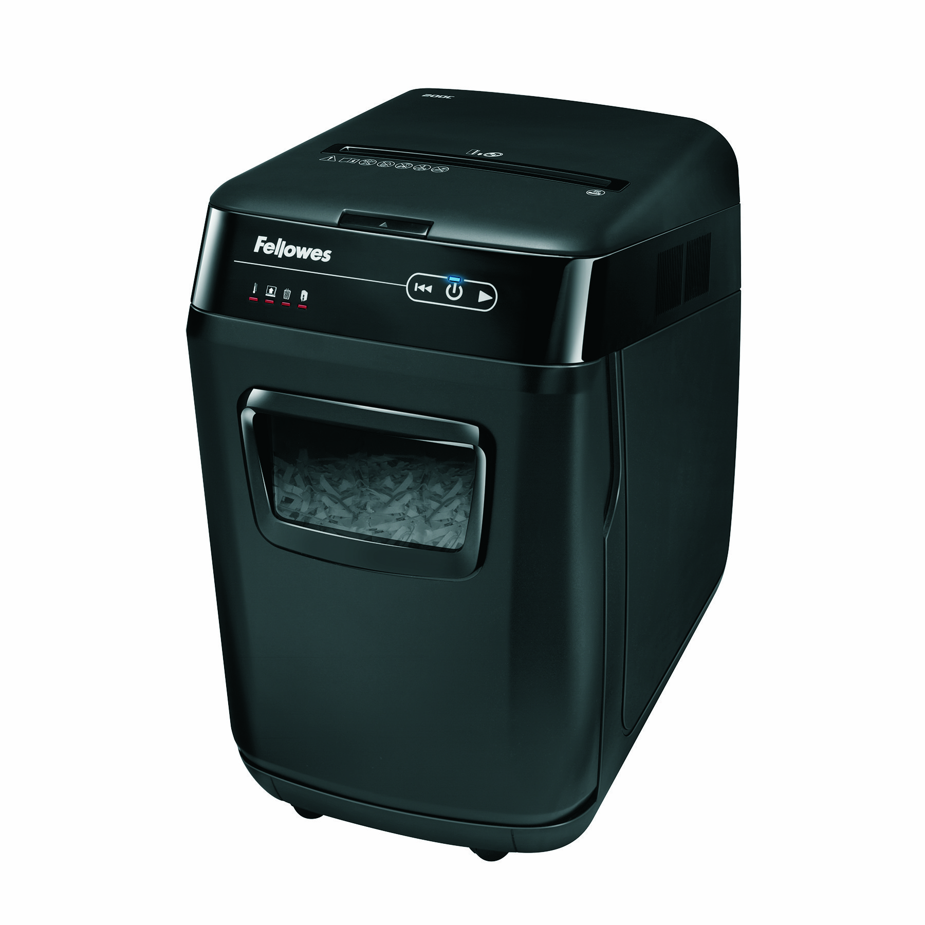 Fellowes Shredders