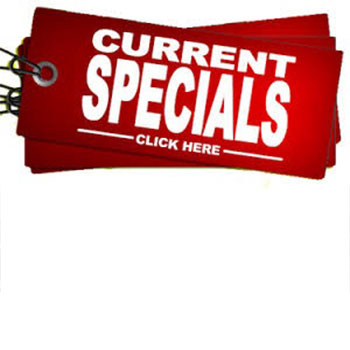 Specials & New Products