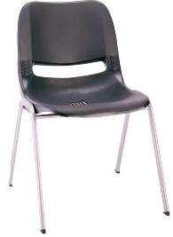 TAZZ CHAIR