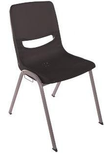 TOOTZ CHAIR